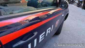 Rissa a Santa Margherita Ligure, cinque ragazzi denunciati - Il Secolo XIX