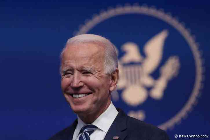 Biden's Pennsylvania lead is now big enough to avoid an automatic recount