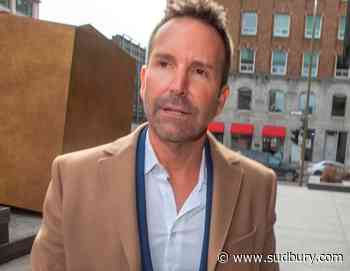 Eric Salvail sex assault trial: Lawyer for former TV star says accuser 'not credible'