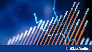 Defi Tokens Ampleforth (AMPL) and Flexacoin (FXC) Continue to shine - Coinpedia Fintech News