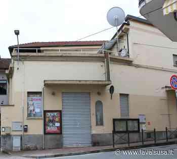 """""""Raccogliamo soldi per il cinema di Giaveno"""", ma non era vero - lavalsusa.it"""