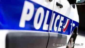 Aulnay-sous-Bois : un homme meurt après avoir été poussé du 6ème étage d'un immeuble - France Bleu
