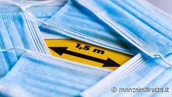 Desio, le regole imposte dalla zona rossa - Monza in Diretta