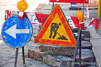 Desio: al via oggi i lavori di manutenzione nel quartiere San Vincenzo/Spaccone - MBnews