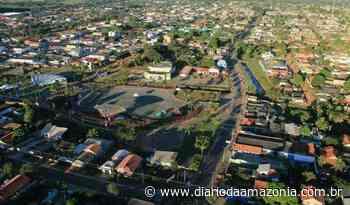 Candidatos a prefeito de Ouro Preto do Oeste nas eleições 2020; veja a lista - Diário da Amazônia