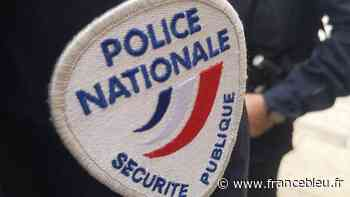 Montfermeil : un corps lacéré de coups de couteau découvert dans le sous-sol d'un pavillon - France Bleu