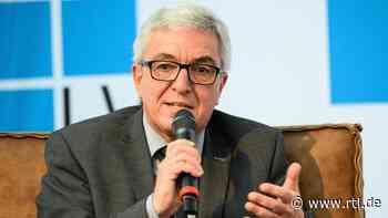 Lahnstein: Lewentz will von Scheuer Klarheit über Sanierung - RTL Online