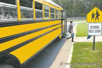 Polverigi, disagi al trasporto scolastico: la parola al Comune - CentroPagina - Centropagina