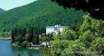 Covid hotel: Piediluco e Orvieto pronti a partire - Il Messaggero