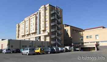 Sanità a rischio collasso ad Orvieto | Report dei sindacati su ospedale e territorio - TuttOggi