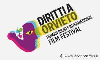 """""""Diritti a Orvieto. Human Rights International Film Festival"""", tutti i premiati dell'edizione 2020 - OrvietoNews.it"""