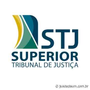 Fundação Getulio Vargas entrega ao STJ plano de gestão para o biênio 2020-2022 - Jusdecisum