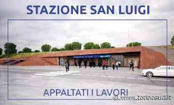 ORBASSANO - Via libera ai lavori della stazione San Luigi: appaltato l'ultimo cantiere - TorinoSud