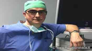 CUNEO/ Dal reparto di eccellenza di Orbassano al S. Croce: chi è il nuovo primario di Urologia - Cuneocronaca.it