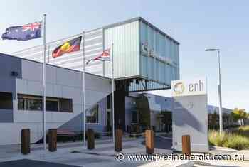 Echuca Regional Health eases visitor restrictions - Riverine Herald
