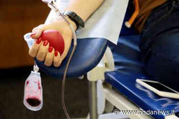 Serve sangue 0 negativo per ragazza di Teggiano con gravi ustioni. Ecco come fare - ondanews
