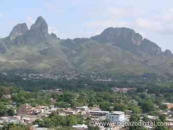 Los Morros de San Juan cumplen 71 años siendo Monumento Nacional - El Tubazo Digital