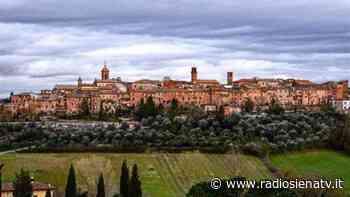 Torrita di Siena, positiva addetta alla mensa della scuola: altre 3 classi in quarantena - RadioSienaTv