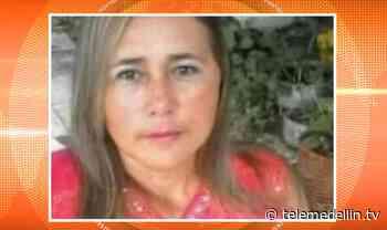 Autoridades investigan presunto feminicidio en el municipio de Caramanta - Telemedellín
