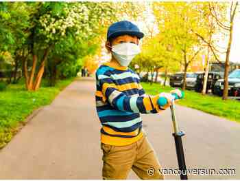 COVID-19: Pandemic will lead to mental health consequences for kids: report