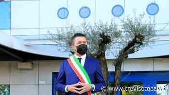 Resana, nuovo impianto di ventilazione per la scuola elementare - TrevisoToday