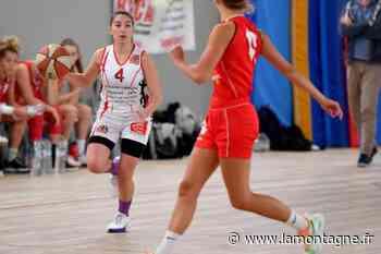 NF2 : le match Aix-Venelles - Cournon reporté - La Montagne