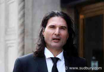 'Your Ward News' hate monger grills fired lawyer over trial performance at appeal