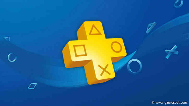 What Is PlayStation Plus (PS5 And PS4): Price, Free Games, Deals, And More