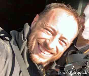 Rubiera, è morto a 40 anni Fabio Margini, stimato Vigile del Fuoco e prezioso volontario CRI - Next Stop Reggio