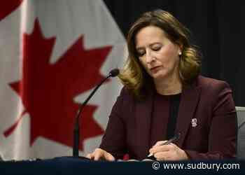 COVID-19: Bank of Canada deputy warns of long-lasting pandemic 'scars' on economy