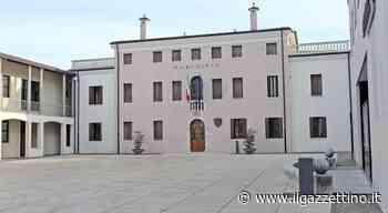 Casi di Coronavirus in municipio ad Azzano Decimo, positivo anche un assessore - Il Gazzettino