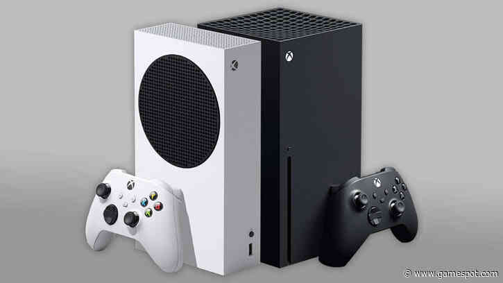 Xbox Series X / S Wishlist: Improvements We Want To See