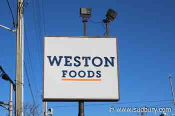 'Handful of employees' at Sudbury's Weston bakery test positive for COVID-19