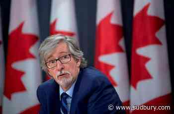 CANADA: Feds must regulate AI to protect privacy and human rights, watchdog says