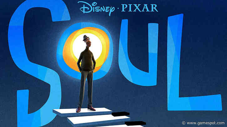 Why Pixar's Soul Will Be Free For Disney+ Subscribers, Unlike Mulan