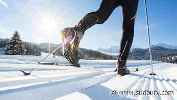 High school winter sports championships, festivals cancelled