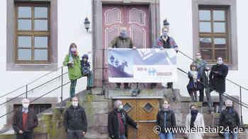 Bürgerinitiative Hardegsen gegründet - leinetal24.de