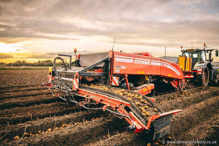 SCOTTS INTRODUCES ITS GT170 WINDROWER KIT