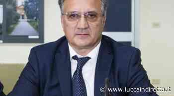 """Zappia (Lega): """"Si limiti velocità vicino al centro sanitario di Capannori"""" - LuccaInDiretta"""