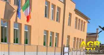 Fiano Romano, si allaga scuola appena inaugurata, centinaia di bambini a casa - AGR online
