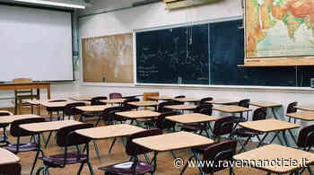 """Covid. Positività rilevate nelle scuole di Cotignola, il Sindaco: """"Terminato l'isolamento gli alunni potranno rientrare in classe"""" - RavennaNotizie.it - ravennanotizie.it"""
