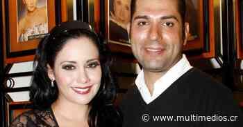 Asegura Sugey Abrego que su ex la estafó y le dejó una deuda de... ¡500 mil pesos! - Multimedios Costa Rica
