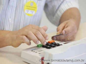 Pesquisa aponta intenções de votos espontâneos para vereadores em Lagoa da Prata - Jornal Cidade