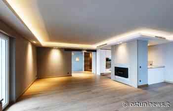 7 possibili utilizzi della luce LED - Ostuni News - Ostuni News