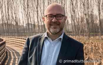 Elezioni comunali Bovolone 2021: Franzoni nominato commissario elettorale della Lega - Prima Verona