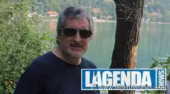 Lutto ad Avigliana: morto l'imprenditore Sandro Messina - http://www.lagendanews.com