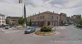 Pieve di Soligo, i cittadini chiamati a disegnare la nuova rotatoria - Oggi Treviso
