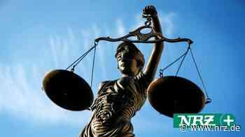 Kamp-Lintfort: Angeklagter bestreitet Missbrauch an Nichte - NRZ