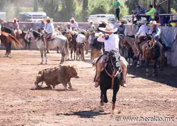 Aguascalientes destaca en torneo de Teocaltiche - El Heraldo