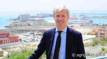 Falso in bilancio a Porto Empedocle, a giudizio l'ex sindaco di Agrigento Lillo Firetto - Giornale di Sicilia
